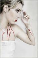 Lady Pain by PAtScHWOrK