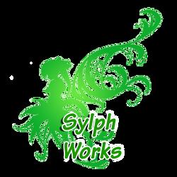 Logo by Atmo26