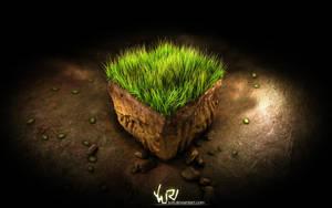 'oasis' by yurishopa