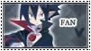 Valvatorez Stamp by Hime--Nyan