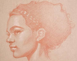 Drawing_42 by JnJMerino