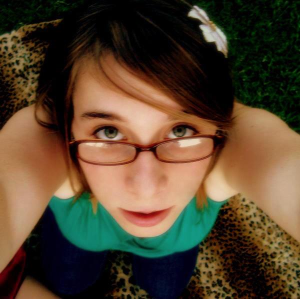 RagDollBabe's Profile Picture