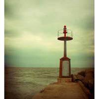 il mare del buon ricordo by chimy-rainbow