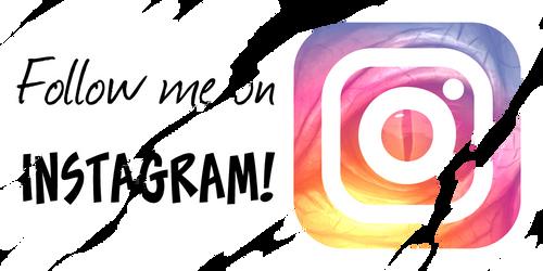 Follow me on Instagram by Deckboy