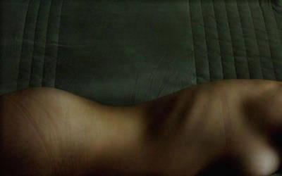 Body by Glynis