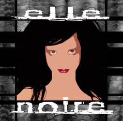 fall ID by elle-noire
