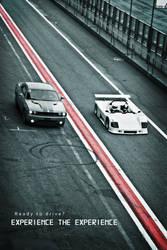 Need speed by joolienn