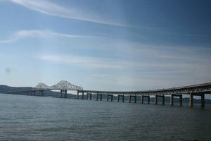 A Bridge by Jourdy288