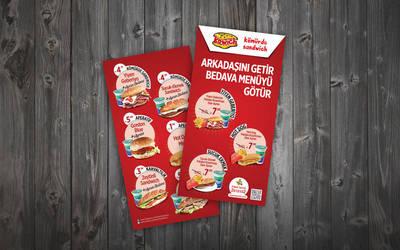 kowich flyer 2 by ziyade