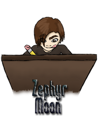 Another ID by Zephyr-Moon