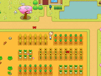 Remaking Farm System by dsiver144