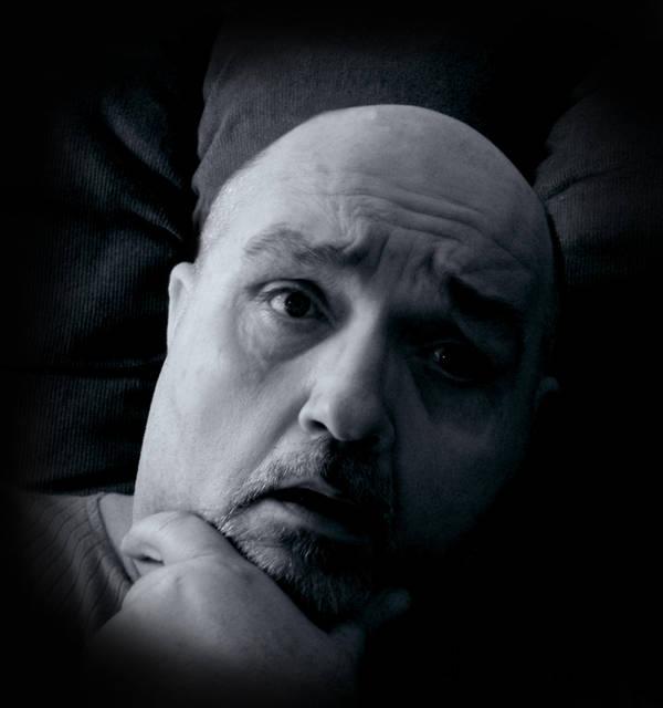 Waxmanjack's Profile Picture