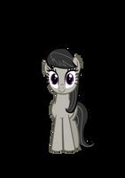 Hugs Octavia by PineappleSurferMoon
