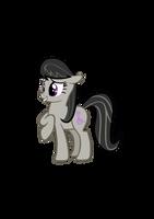 Octavia That's Nice by PineappleSurferMoon