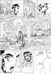 Noctivia Book 1 - Pg 22 by muffin-wrangler