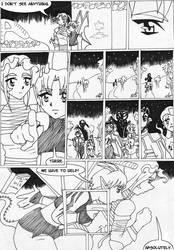 Noctivia Book 1 - Pg 27 by muffin-wrangler