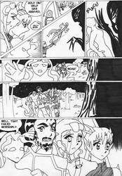 Noctivia Book 1 - Pg 28 by muffin-wrangler