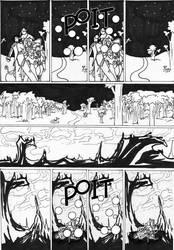 Noctivia Book 1 - Pg 30 by muffin-wrangler