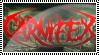 Carnifex Stamp by Mercenary-Punk