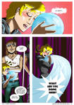 Garnath and the Crystal Ball 18 by DreamGazer-NightAnge