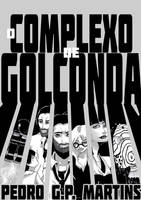 :Commission: O Complexo de Golconda by DreamGazer-NightAnge