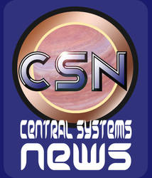 CENTRAL SYSTEMS NEWS by Caberwood