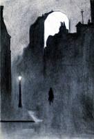 voyage de nuit by jesss33
