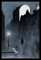 voyage de nuit _2 by jesss33