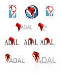 Logos ADAL by jesss33