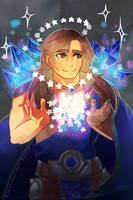 taric by Kite-Of-Azure-Flame