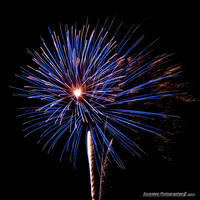 Independence 2011-01 by Swanee3