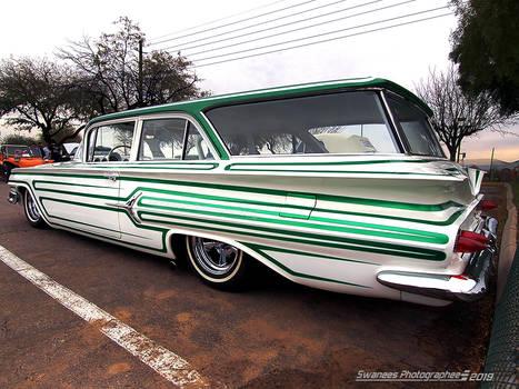 1960 Brookwood by Swanee3