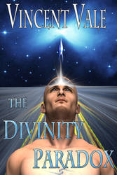 THE-DIVINITY-PARADOX-2500x1667 by VincentValeAuthor