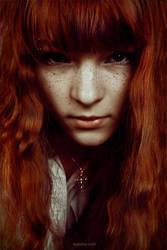 yara.ginger by xutomu