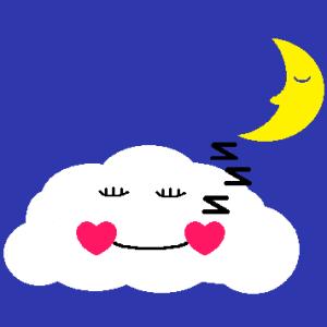 SleepyCloud97's Profile Picture