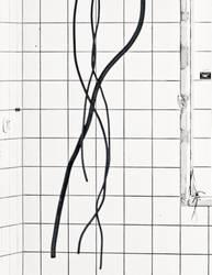 grid by piorun