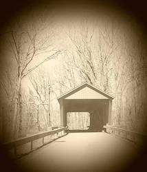 Jericho Bridge by thomasbaron06