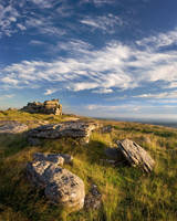 Ger Tor Cirrus by Alex37