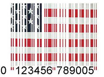 Consume Patriotism by xPRedx