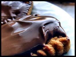 Chocolate by katekatek