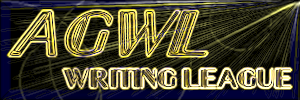 AGWL Banner by WingMcCallister