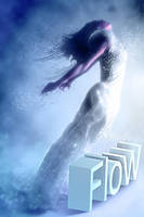 flow by sevenblah
