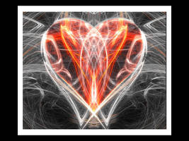 make love not war by sevenblah