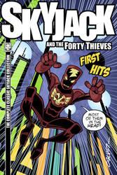 SkyJack Classic cover by sergicr