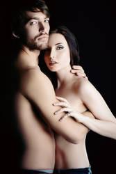 Real Passion XVIII by Luria-XXII