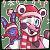 Funtime Freddy icon by FallingWaterx