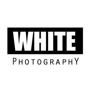 whitephotographySCOT's Profile Picture