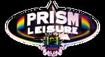 PRISM LEISURE/VISION - LES BAILS by Kk-Man