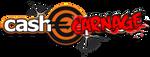 CASH CARNAGE - LES BAILS by Kk-Man