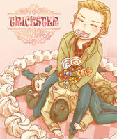 trickster by nako-2